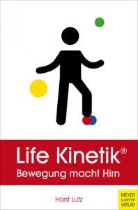 177-life-kinetik-bewegung-macht-hirn_370x