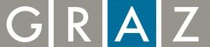 Logo Graz