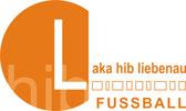 logo-hib-fussball-voll